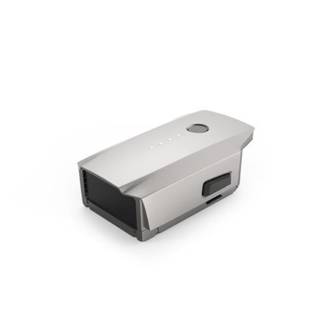 DJI Mavic Platinum - Intelligent Flight Battery