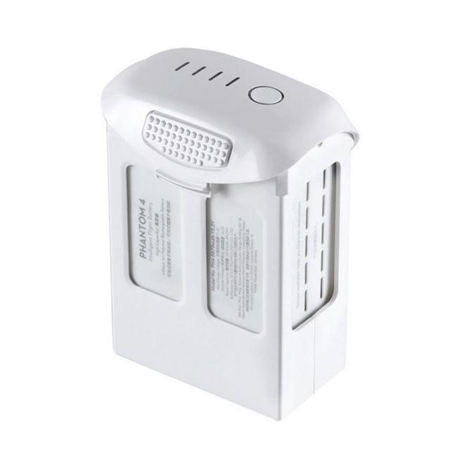 DJI Phantom 4 Pro/Pro+ High Capacity Battery Part 64