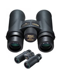 Nikon 10x30 Monarch 7 Binoculars - Express Delivery