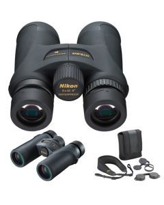 Nikon 8x42 Monarch 7 Binoculars - Express Delivery