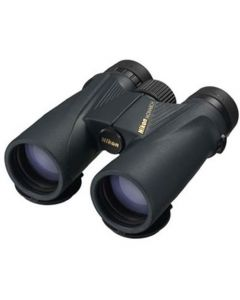 Nikon 8x42 Monarch 5 Binoculars 7576 WP DCF - Express Delivery