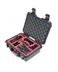 Mavic Air Waterproof Hardcase IP67 approved