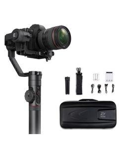 Zhiyun Crane 2 3-Axis Gimbal Camera Stabilizer