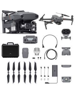 DJI Mavic 2 Enterprise Dual Drone Quadcopter Universal Edition