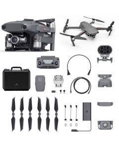 DJI Mavic 2 Enterprise Drone Quadcopter