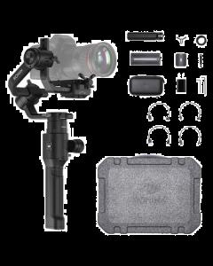 DJI Ronin S 3- Axis motorized Gimbal Stabilizer